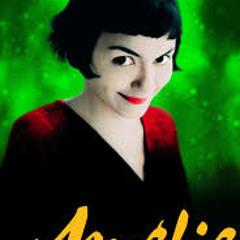 Amelie Soundtrack - Yann Tiersen