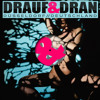 Srpski Groove - A1 Voice without Choice - Drauf & Dran 01 - Free Download