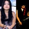 Creep (RadioHead) - Khim Ng & Reasong (Look Youtube)