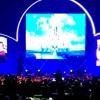 Manila Philharmonic Orchestra - Unknown Album - 00 - Disney Medley