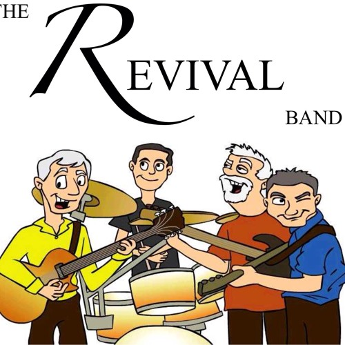 The Revival Band Mix