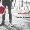Antony eliezer