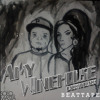 BACKTOBLACKBEATTAPE | Wake Up Alone Instrumental | Free Download