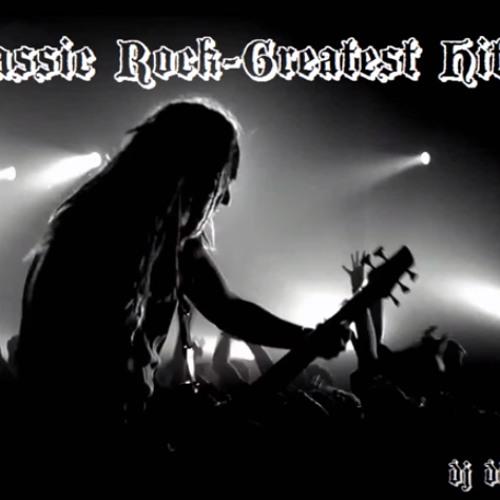 classic-rock-greatest-hits
