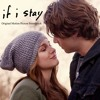 Cover Willamette Stone - Heart Like Yours (Ost. If I Stay)