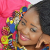 I considered Joe Mettle before  Uncle Ato on Alpha&Omega Selina Boateng limelightentreview