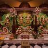 2015-08-30 Festivals - Balarama Jayanti - Prabodhananda Sarasvati Sw ISKCON New Jersey