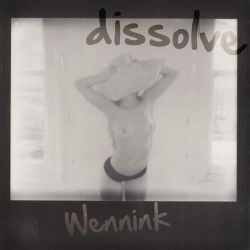 Wennink - Dissolve