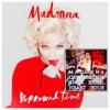 Madonna - Borrowed Time (BrandonUK Vs Avicii Final Wishes Re - Work Sampler)