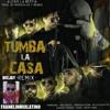 Tumba La Casa  Remix (Alexio ft Daddy Y.- Nicky J - Farruko - Arcangel -De La Nazza - De La Ghetto - Zion - Nengo Flow Intro Deejay FranklinMixLatino).mp3
