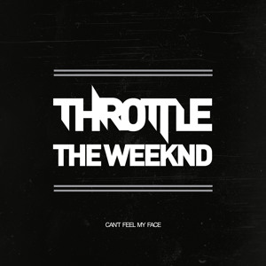 what you need download the weeknd