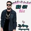 Sarkodie Ft Ace Hood New Guy DJ Money Refix