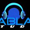 Download Mauja Hi Mauja (DJ Khyati Remix - Casablanca Studios) Mp3