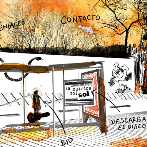 """""""Por Las Calles De Barna"""" by KOKE ALEJO"""
