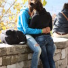 Iyul Everlong - Web Love