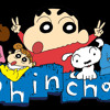 OST Crayon Sinchan Opening Song Indonesia.mp3