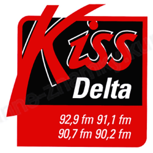 Catwalk Fever @ Radio KISS DELTA (interview)