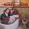 Monday Monday [Mamas & The Papas Cover]