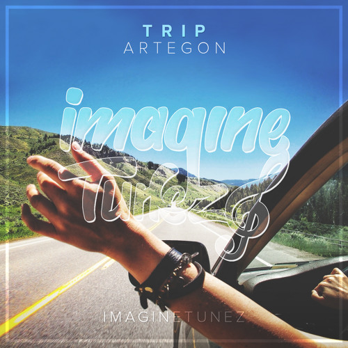 Artegon - Trip
