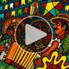 Músicas De São João analisados por Paulo Brasil