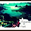 Chega De Saudade (Jobim-Aquarela do Brasil:omaggio alla musica d'autore brasiliana)