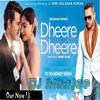 Dheere Dheere Se Meri Jindegi Mein Aana Honey Shing Spl. DJ Sibajee