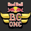Best Of Red Bull BC One [Mix]