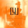 Download Lagu CYU - LIVE SET @ RadioAktiv2.0 #16  - ColoRadio