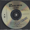 The Black Keys - I Got Mine (Remix)