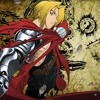 Fullmetal Alchemist Brotherhood OST - Main Theme