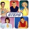 Steps - Steps - Better Best Forgotten - W.I.P. 99 Cream Of