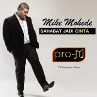 Sahabat Jadi Cinta - Mike Mohede (Kharismaditya Piano Cover)