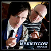ManBuyCow: Series 1, Episode 1 - The Body in the Kitchen
