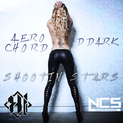 Aero chord-shooting stars