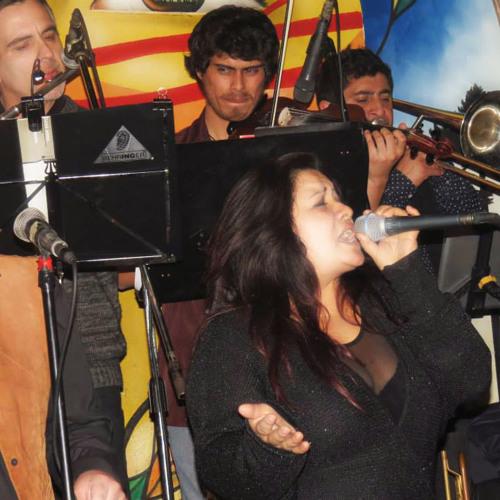 Mira - Cehachei La Banda