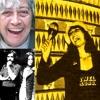 FM NAC FOLK viernes 4 septiembre: Tres heroínas de los 70