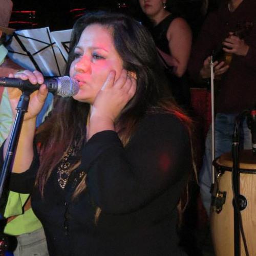 El Candidato - Cehachei La Banda (scmastering)