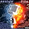 14 Freestyle Filez 3 - 2pac BIG Lil Wayne Juvenile Dez Nado - The Booth Freestyles (CLASSIC)