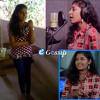 Awasana Premayai Mage - Female Version (Awasana Premaye Kandule) - Oshani Sandeepa