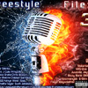 10 Freestyle Filez 3 - Eminem - Mobb Deep MTV Freestyle Ft Proof (RARE FF3 EXCLUSIVE)