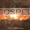 If You Play With Fire, You're Going to Get Burned | 1 Corinthians 10:14-22 | Dr. Harry Fletcher