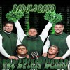 Bad H.S Band (The Spirit Scuad