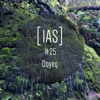 Intrinsic Audio Sessions [IAS] # 25 - Doyeq (Live) mp3