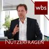 Nutzerfragen: Filme im Unterricht, Haftung für die Challenge   Rechtsanwalt Christian Solmecke