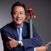 Yo-Yo Ma - Complete Bach Suites Live