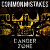 Danger Zone (Original Mix) [FREE DOWNLOAD]