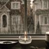 Act Two: Waltz Of The Sad Rainy Day
