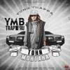 Yung Trappa- Тони Монтана( Quarter On The Track)