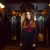 It's Album Time! - Ryn Weaver - The Fool