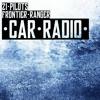 21 Pilots - Car Radio (Frontier Ranger Remix)
